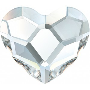 2808 14MM Heart