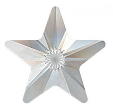 2816 5MM Rivoli Star