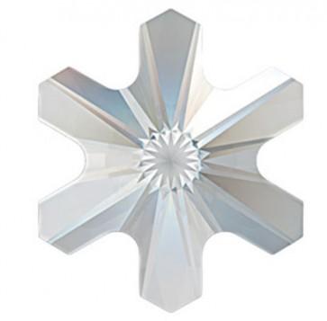 2826 5MM Snowflake