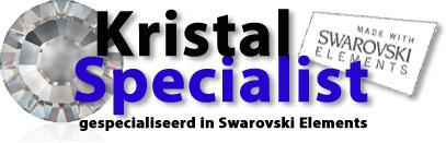 De Kristalspecialist